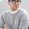 danjlevy View all userpics