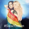 swan_queen1514 userpic