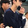 hwajeon userpic