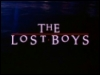 the_lost_boys View all userpics