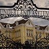 Underland Asylum [userpic]