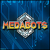 medabots View all userpics