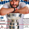 ovechkin View all userpics