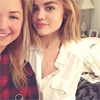 lucyhale View all userpics
