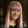 _yukio_ View all userpics