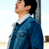 stevenyeun View all userpics