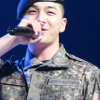baeyoung View all userpics