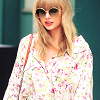 staylor View all userpics