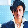 fenghuang userpic