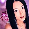 kiaransalee userpic
