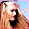 inn0centz userpic