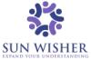 sunwisher userpic
