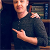 noelfisher userpic