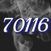 70116 userpic