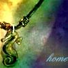cj_soleil userpic