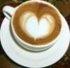 coffee_love View all userpics