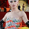 aquaria View all userpics