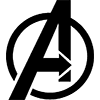 avengers_logs View all userpics