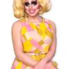 trixie userpic