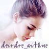deirdre_aithne userpic