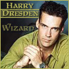 Harry Dresden [The Dresden Files] [userpic]