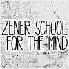 zenerschool View all userpics
