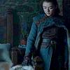 Arya Stark [userpic]