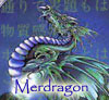 merdragon View all userpics
