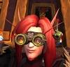 brightdawn_tal View all userpics