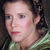 Leia Organa is posting in Les_BJ_anic