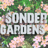 sondergardens View all userpics