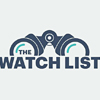 watchlisted View all userpics
