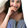 barbarapalvn userpic
