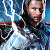 of_asgard userpic