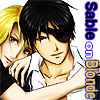 roy_and_riza userpic