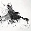 blackbirdmod