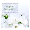 fiore userpic