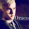 goddessriss: Draco HBP 5