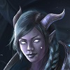 arcane_light userpic