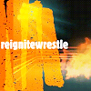 reignitewrestle View all userpics