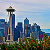 emeraldcitynet View all userpics