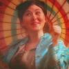 klarissa33 userpic