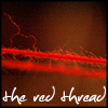 the_red_thread View all userpics