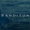 sanditon View all userpics