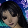 ext_2243 userpic