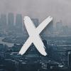 proclamation x moderators [userpic]