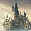 hogwarts_ooc View all userpics