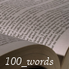 100_words View all userpics