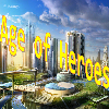 heroeslines View all userpics
