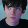 the_druid_boy userpic